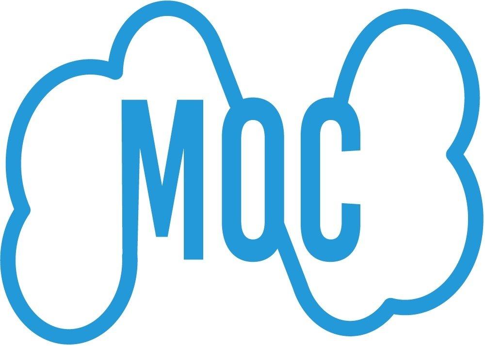 Mass Open Cloud